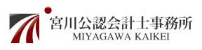 miyagawakeikei002