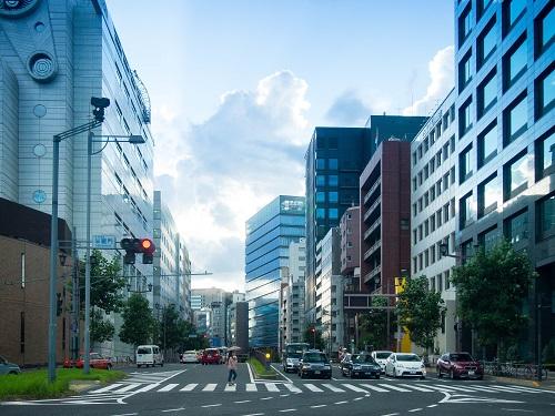 福岡市の融資制度