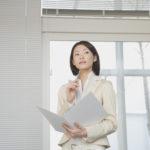 女性創業者向け