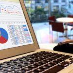 デジタルトランスフォーメーション促進モデル事業補助金